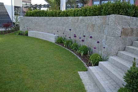 Gartenanlagen Bilder gartenanlagen eichner